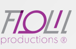 Flowproduction Logo